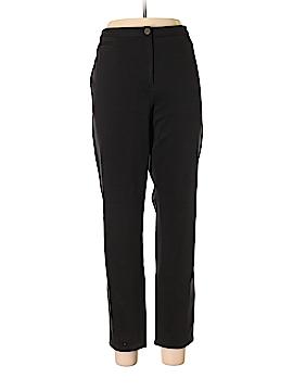 Talbots Dress Pants Size 5