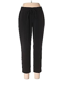 Bear Dance Casual Pants Size L