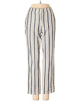 Ann Taylor LOFT Khakis Size 0 (Petite)