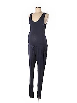 Loyal Hana Jumpsuit Size M (Maternity)