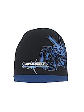 Star Wars Beanie Size 4 - 16