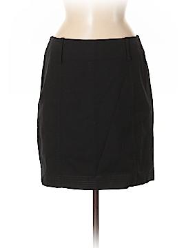 Bandoli Casual Skirt Size 6