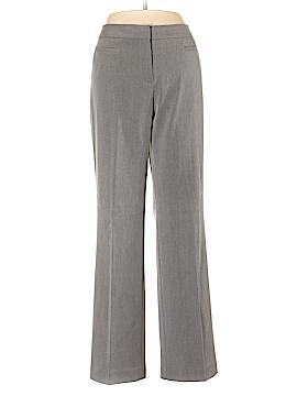 Liz Claiborne Dress Pants Size 8 (Petite)