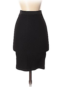 Rhonda Shear Casual Skirt Size Sm - Med