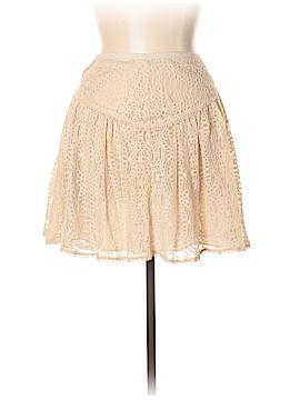 RACHEL Rachel Roy Casual Skirt Size 12
