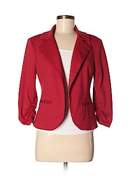 DressBarn Blazer Size S