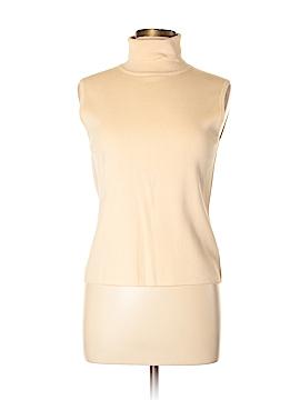 Designers Originals Turtleneck Sweater Size L (Petite)