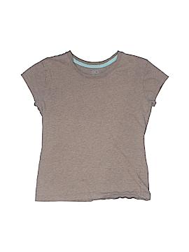 SO Short Sleeve T-Shirt Size 10/12