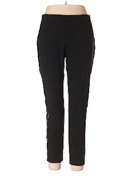 Westbound Active Pants Size 1X (Plus)