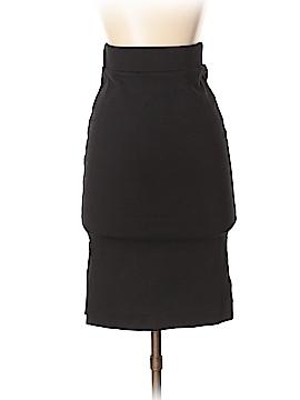 Madewell Casual Skirt Size XXS