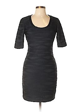 Julie Dillon Casual Dress Size S