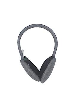 J. Crew Ear Muffs One Size
