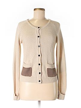 Vero Moda Cardigan Size L