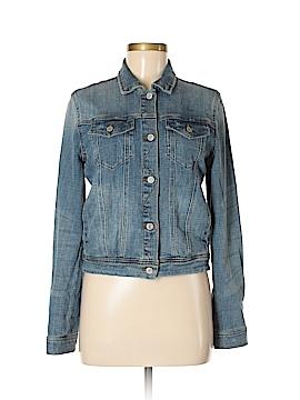Eunina Denim Jacket Size M