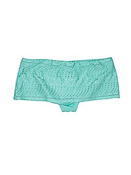 Ralph Lauren Swimsuit Bottoms Size S