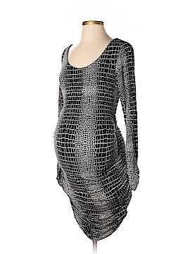 Tart Casual Dress Size M (Maternity)