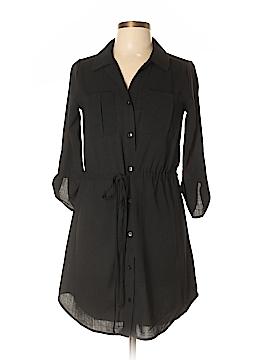 Sienna Sky Casual Dress Size S
