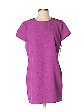 Single Los Angeles Casual Dress Size XS - Lg