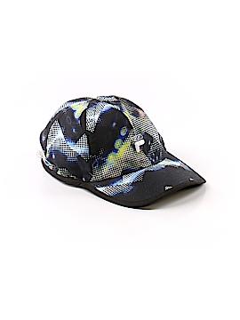 Fila Baseball Cap One Size