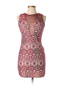 Varga Cocktail Dress Size L