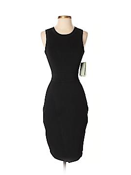 A.L.C. Casual Dress Size XS