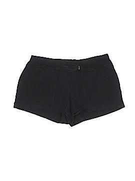Danskin Now Shorts Size M
