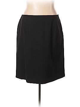 Tahari by ASL Casual Skirt Size 20 (Plus)