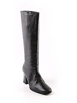 Colin Stuart Boots Size 8