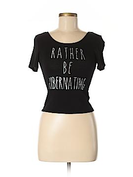 Bethany Mota for Aeropostale Short Sleeve T-Shirt Size M