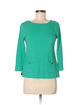 XXI 3/4 Sleeve T-Shirt Size M