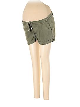 Ripe Shorts Size XS (Maternity)