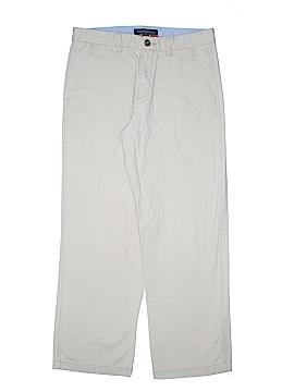 Tommy Hilfiger Khakis Size 20