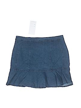 Unbranded Clothing Skort Size 7