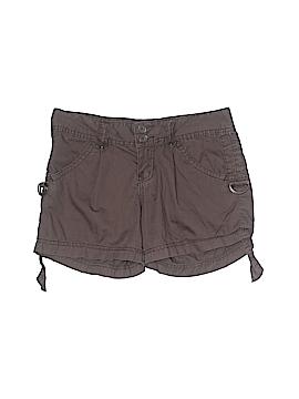 Unionbay Cargo Shorts Size 1