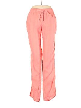 Stylus Linen Pants Size M