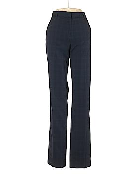 Gap Dress Pants Size 4 (Tall)