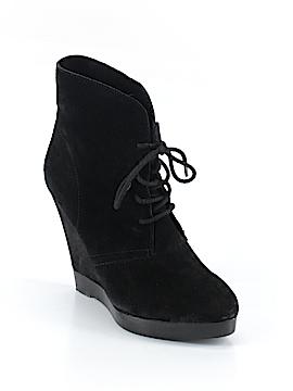 KORS Michael Kors Ankle Boots Size 7 1/2