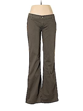 Co-op Jeans 29 Waist