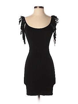 KNT By Kova & T Casual Dress Size XS