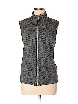 Requirements Vest Size L
