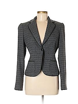 Tahari Wool Blazer Size 8