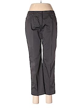 SOCA Casual Pants Size 6