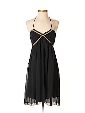ABS Evening by Allen Schwartz Cocktail Dress Size 4