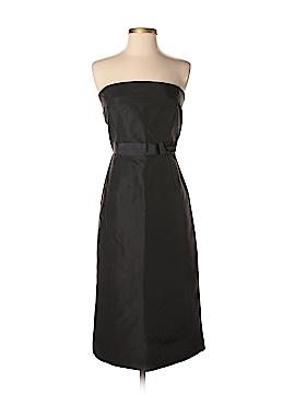 J. Crew Cocktail Dress Size 8 (Tall)