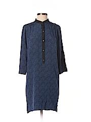 Judith & Charles Women Casual Dress Size 2