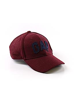 Gap Baseball Cap One Size