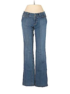 Gap Jeans Size 1