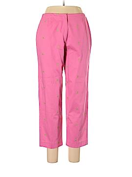 David Brooks Casual Pants Size 12