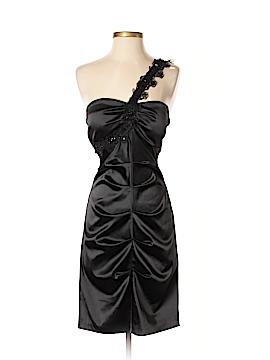 Jump Apparel Cocktail Dress Size 5/6