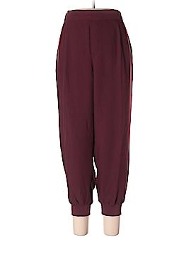 Gap Casual Pants Size XL